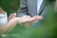huwelijksfotorgraaf