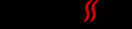 vuurwerkshow Rotterdam