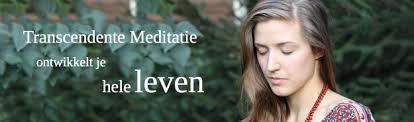 Mindfulness Maastricht