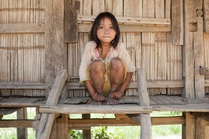 reisbureau Vietnam