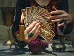 Tarot kaarten, iets voor jou?