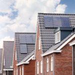Wat zijn de voordelen aan zonnepanelen Boskoop?
